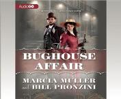 The Bughouse Affair [Audio]