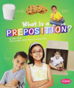 What Is a Preposition? (Pebble Books