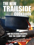 The New Trailside Cookbook