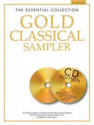 The Essential Collection Gold Classical Sampler
