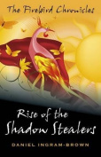 The Firebird Chronicles