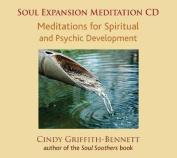 Soul Expansion [Audio]