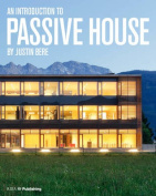 Introduction to Passive House