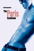 The Paris Syndrome