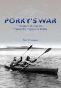 Porky's War