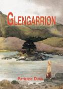 Glengarrion