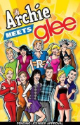 Archie Meets Glee