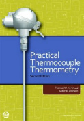 Practical Thermocouple Thermometry, Second Edition