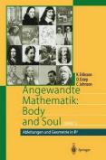 Angewandte Mathematik: Body and Soul [GER]