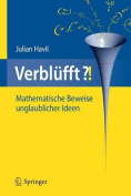 Verblufft?! [GER]