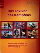 Das Lexikon Des Kampfens [GER]