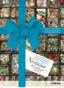 Gift Wraps: Nostalgia