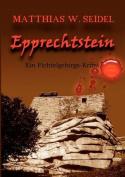 Epprechtstein [GER]