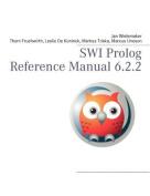 SWI PROLOG Reference Manual 6.2.2