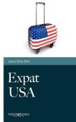 Expat USA [GER]