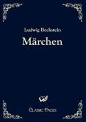 M Rchen [GER]