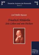 Friedrich H Lderlin [GER]