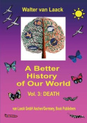 A Better History of Our World [GER]