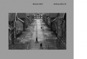 Michael Wolf - Bottrop-Ebel 76
