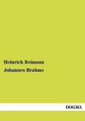 Johannes Brahms [GER]