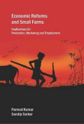 Economic Reforms and Small Farms