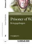 Prisoner of War [GER]