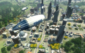 Tropico 4: Gold Edition [Region 2]