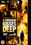 Thousand Kisses Deep [Region 2]