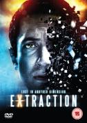 Extraction [Region 2]