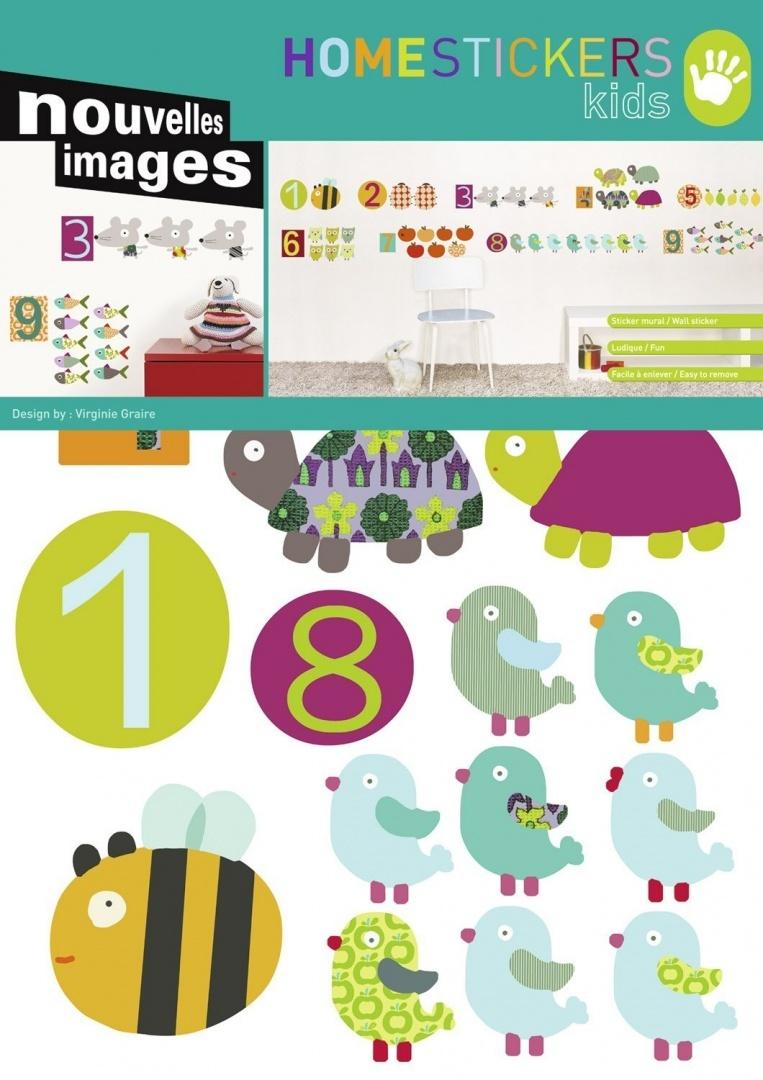 Nouvelles Images Sticker Homeware Buy Online From Fishpond