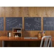 WallCandy Arts Chalkboard Panels