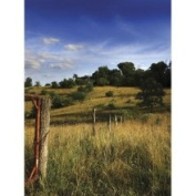 Brewster Home Fashions Ultimate Rolling Ranchland Wall Mural