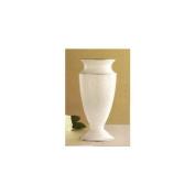 Lenox China Opal Innocence 22.9cm Vase