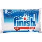 Bosch Finish Dishwasher Water Softener Salt - SGZ9091UC