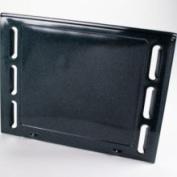 Whirlpool 3195097 Oven Bottom for Range