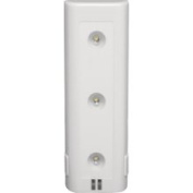 GE 17444 - Utility Touch Light