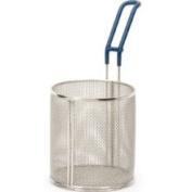 Pronto PC841 S/S Round Pasta Cooker Basket, 16.5cm x 17.8cm