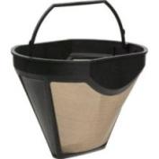 Krups 026-33 Gold Tone Coffee filter Regular