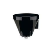 Cuisinart DTC-800BKBST filter Basket for Dtc-975Bkn