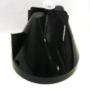 Cuisinart DTC-800BST filter Basket for DTC-975N