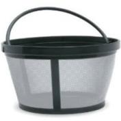 Fresco F-00128 Titanium Basket Shaped Coffee filter