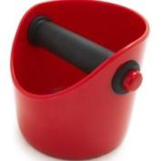 Grindenstein Knock Box :: Red