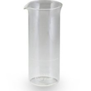 Bonjour 53314 Caffe Froth Replacement Carafe