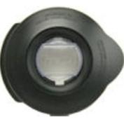 Oster 124462-000-090 Jar Lid, 12.7cm Round, Black