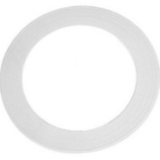 Replacement Hamilton Beach Blender O-Ring Seal