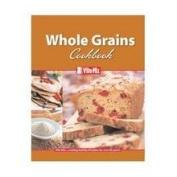Vita-Mix 15858 Whole Grains Recipe Book