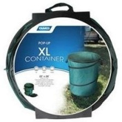 Camco 42895 22 x 28 XL Collapsible Container