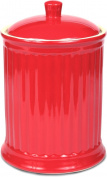 Omniware Simsbury Extra Large Canister / Cookie Jar Colour
