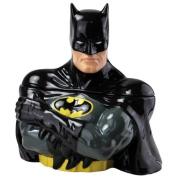 Westland Giftware Batman Ceramic Cookie Jar, 29cm