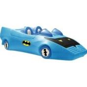 Batman Batmobile Cookie Jar